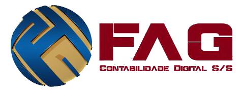 Fag Contabilidade